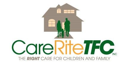 CareRite TFC, Inc